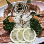 札幌でかにを食べるなら!すすきの駅周辺のおすすめ店9選
