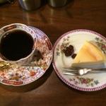 神戸のコーヒー専門店ならここ!エリア別おすすめ店9選