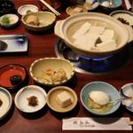 【京都】嵐山グルメ13選!豆腐料理やニシンそばの人気店など