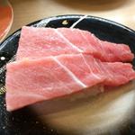 秋葉原エリアの回転寿司店4選!おすすめ店をエリア別に紹介
