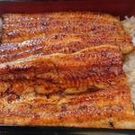 札幌でウナギを食べるならここ!札幌市内の名店15選