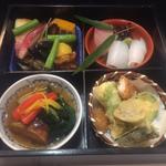 今日のランチは和食の気分!梅田で訪れたい人気和食店20選