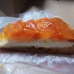 宮城で柿を楽しむなら!絶品柿スイーツが味わえる店5選
