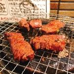 【東京】中野の焼肉ならここ!ランチやディナーのおすすめ10選