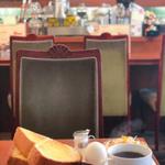 【川越】レトロな街をひとり歩き♪ふらっと立ち寄れるおしゃれカフェ5選