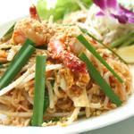 【新宿】時間がない時激安ランチ!安くて速いレストラン5選