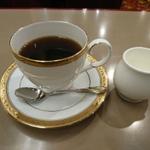 【巣鴨】学生必見!朝から過ごせるカフェ・喫茶5選