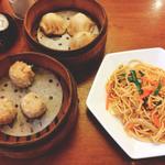 横浜中華街で食べ放題を楽しもう!口コミで評判のお店19選