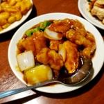 横浜中華街で食べ放題を楽しもう!口コミで評判のお店20選