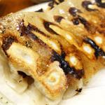 神戸・三宮で探す!美味しい餃子のおすすめ店8選