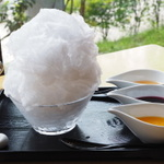 長瀞周辺の絶品かき氷!一度は食べてみたいおすすめ5選