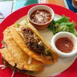 横浜の絶品メキシコ料理!友人と訪れたいおすすめ8選