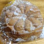店舗追加【防府市周辺】マイナーながら、地域密着の良心的なお菓子屋さん 3選+2選