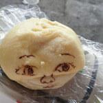 【福島市】福祉の6(+1)店 レッツパン活!