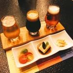 軽井沢で飲むならこの居酒屋へ!おすすめの居酒屋10選