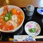 城崎温泉の絶品グルメを味わう!ジャンル別おすすめ店8選