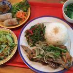 新宿で本格的なベトナム料理を!人気のお店エリア別11選