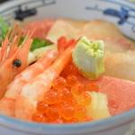 松島の海鮮丼が食べたい!穴子、牡蠣など営業時間別11選