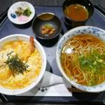 彦根城周辺でランチ!おすすめの美味しいお店19選をご紹介