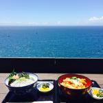 江ノ島で食べ歩き!名物海鮮からスイーツまでおすすめ14選