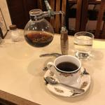 【東京駅の喫茶店】待ち合わせからランチまでおすすめ12選