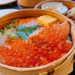福島名物ならこれ!福島観光で外せない名物料理のお店20選