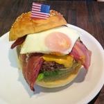 横須賀のハンバーガー店10選!外せない美味しいお店を紹介