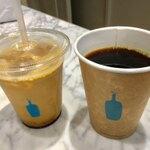 清澄白河の人気コーヒー!カフェや自家焙煎のおすすめ11選