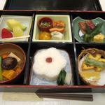 箱根湯本駅周辺でランチ!旅のプランに入れたいお店20選