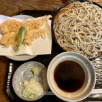 浅草で和食ランチ!ジャンル別おすすめ店20選