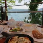 芦ノ湖で美味しいランチを食べたい!おすすめのお店20選