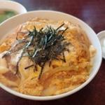 【新宿で味わう絶品カツ丼】ランチにおすすめの11選