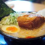 豊川はラーメンが美味しい!人気のラーメン屋さん11選
