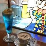 会津若松のカフェへ行こう!ランチやスイーツのおすすめ店11選