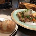太田でおしゃれランチ!洋食や和食、カフェの人気店5選