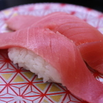 横浜の回転寿司5選!横浜駅周辺で人気のお店エリア別