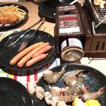 宇都宮の食べ放題6選!肉料理や鉄板焼きのおすすめ店