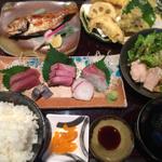銀座で贅沢ランチ!和食がおすすめのお店11選