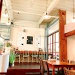 【名古屋】本山にあるおしゃれカフェへ行こう!おすすすめのお店20選
