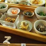 コスパがよいと人気!京都の美味しい和食ランチエリア別20選