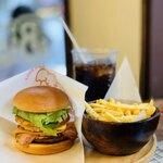 長崎で佐世保バーガーを食べるならここ!おすすめ15選