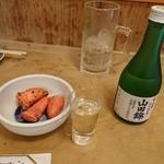 わたしの好きな定食屋 その2(東京 千葉 埼玉 神奈川)