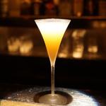 恵比寿で一人飲み!バーや居酒屋のおすすめ店11選
