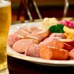 ドイツ料理を求め新宿へ!ドイツビールも美味しい名店6選