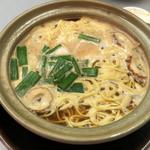 高知の「鍋焼きラーメン」7選!須崎名物グルメの人気店を紹介