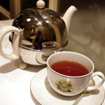 銀座で紅茶を楽しむ。至上のティータイムが過ごせるお店8選