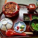 名古屋城周辺の美味しいランチを食べよう!おすすめ20選