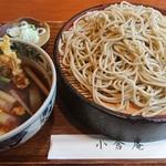 上野で和食ランチ!寿司やそばなどおすすめ店20選