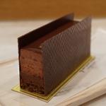 代官山でチョコレートを食べるならここ!おすすめのお店7選