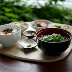 渋谷のおしゃれな和食ランチ20選!寿司店やカフェなど